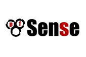 Seguridad Perimetral pfSense (Firewall, Proxy, VPN, IDS, Antispam, Antivirus, Traffic Shaping)