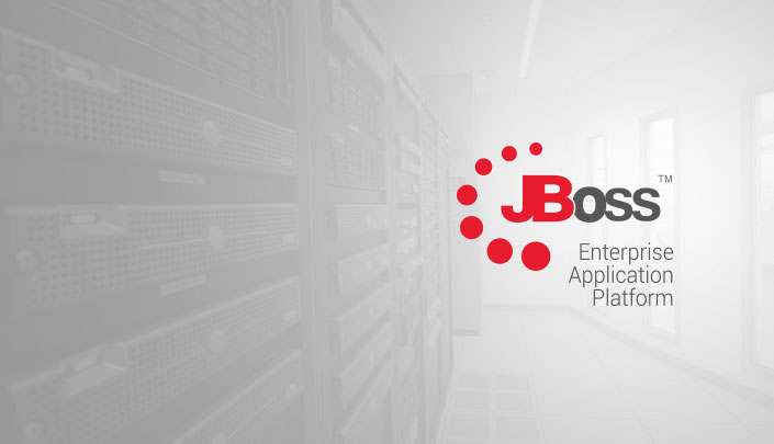 Jboss Enterprise Application Platform