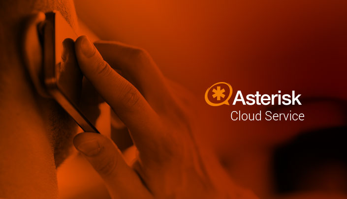 Asterisk Cloud